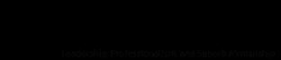 Kris-Pierson-Logo-Transparent-Background-PNG